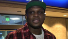 Zach Randolph Busted on FELONY Weed Charges