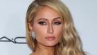 Paris Hilton Apologizes For President Donald Trump Comments