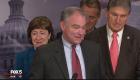 Senate rejects bipartisan, Trump immigration plans