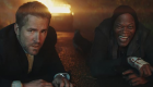 TRAILEARN: Everything You Need to Know About 'The Hitman's Bodyguard'