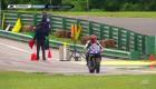 MotoAmerica Superpole Highlights Virginia International Raceway