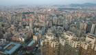 Shenzhen's Skyscraper Boom Surpasses Even China