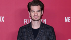 Andrew Garfield Describes His Relationship with Drugs