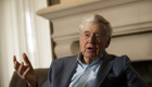 Conservative Koch Thinks U.S. Senate Healthcare Bill Does Not Dismantle Obamacare Enough