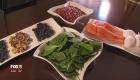 Hair-healthy foods