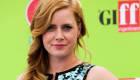 Amy Adams Continues to Fight for Equal Pay in Hollywood