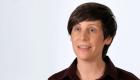 Classroom Management Expert Grace Dearborn
