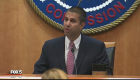 FCC votes to repeal net neutrality