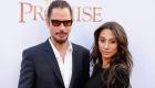 """La Palabra De La Mujer De Chris Cornell: """"Él No Quería Morir"""""""
