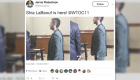 Shia LaBeouf Gets Probation in Public Drunkenness Arrest
