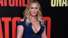 Amy Schumer confirms marriage to Chris Fischer