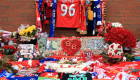Hillsborough disaster: six people charged with criminal offences