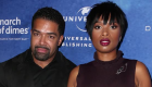 Jennifer Hudson's Ex Issues Statement on Fight for Custody