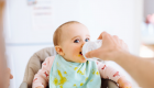 Why is fruit juice so bad for your baby?