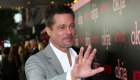 Brad Pitt Generates Worst Box-Office Return in Hollywood