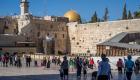 Israel Planning 15K More Settlement Homes In Jerusalem