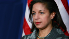 Susan Rice Accuses President Trump of Lying