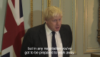 Boris Johnson: Britain will do 'very well' whatever happens with Brexit