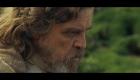 'Key Sequences' Of Last Jedi Filmed In IMAX