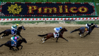 2 Horses Die At Pimlico Before The Preakness Stakes