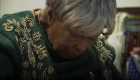 103-Year-Old Detroit woman still loves going to work