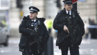 7 arrested in anti-terror raids after deadly London terror attack