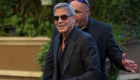 George Clooney to Direct and Star in Catch-22 Miniseries