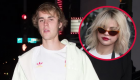 Justin Bieber 'Not Invited' to Selena Gomez's Family Christmas