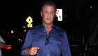 Sylvester Stallone Denies Sexually Assaulting Teen