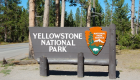 The National Park Service Reminds You To Stop Messing With Wi...