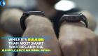 LG Watch Sport Overview