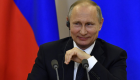 CNN To Impose Strict New Rules On Russia Coverage