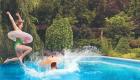 5 choses à faire pour passer des vacances de rêve !