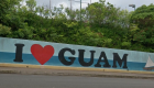 Many Guam Residents Aren't Worried About North Korea