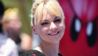 Who is Anna Faris' New Man, Michael Barrett?