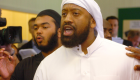 UK media mistakenly names jailed man as London terrorist