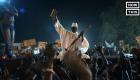 Gambia Kinda Has Two Presidents