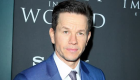 Mark Wahlberg's Reps Demanded He Get Paid for Reshoot