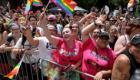 48th Annual Chicago Gay Pride Parade