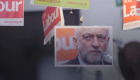 The Islington cafe where Jeremy Corbyn is considered a hero
