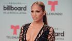Jennifer Lopez's Latin Billboard Music Awards Looks