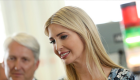Activists Investigating Ivanka Trump Factory Released From Jail