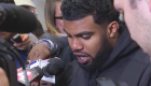 Fans ANGRY Over Ezekiel Elliot's Six Game Suspension