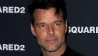La Promesa Que Ricky Martin Le Hizo A Una Niña  Que Tiene Cáncer.
