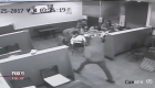 FBI searches for violent robbery crew