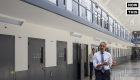 Obama Grants Clemency to 273 More People