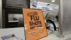 New Technology For Flu Vaccination On The Horizon