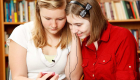 Should Students Be Allowed to Listen to Music during Class?