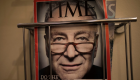 The Future of Time Magazine