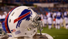 Buffalo Bills New Owner: Daughter of New Bills Owners Terry and Kim Pegula Found Via Text